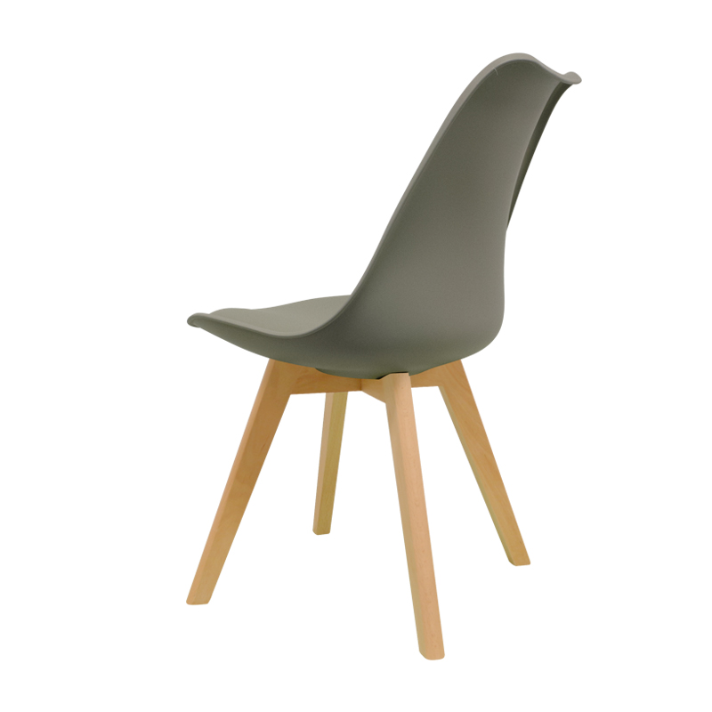 004-silla-nordica-gris-synk-basic