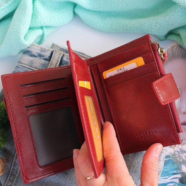 бумажник женщина; портмоне для женщин; бумажник женщин;