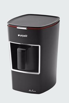 Obsługi Beko obsługi Arcelik czarny czerwony Auto grecki turecki kawy ekspres do kawy maszyna do K3300 tanie i dobre opinie