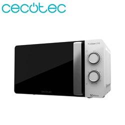Cecotec Microwave ProClean 3110