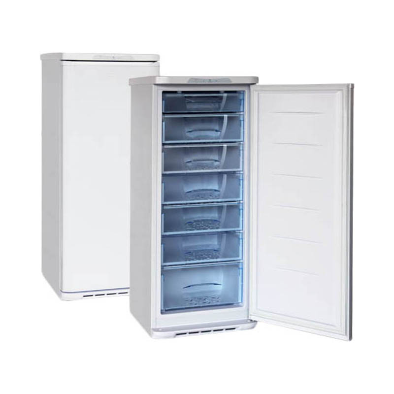 Freezers Biryusa 146