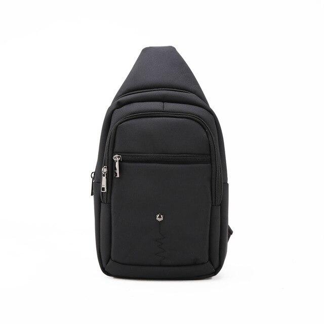 Нейлоновая сумка-пояс TOFFY 938-8142 Мужская и женская модная многофункциональная поясная сумка поясной сумки хип-хоп ремень для денег дорожная сумка для телефона унисекс