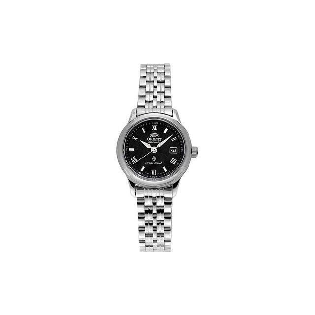 Наручные часы Orient NR1P002B женские механические с автоподзаводом