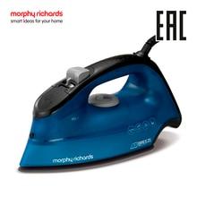 Утюг Morphy Richards Breeze Steam Pro 300261EE