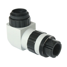 Zumax CCD Camera Adapter For Zeiss Microscope 1x ccd interface adapter for zeiss biological metallographic microscope