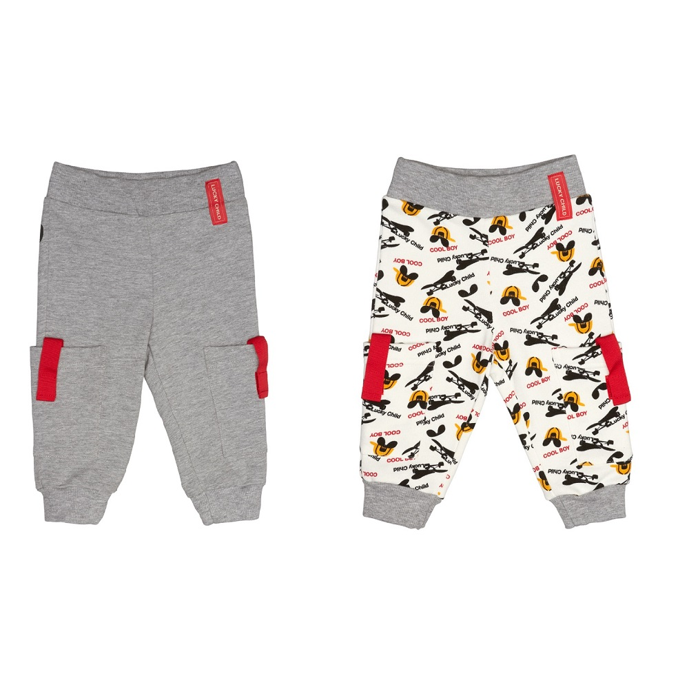 Pants Lucky Child for girls and boys 44-14pf Leggings Hot Baby Children clothes trousers pants lucky child for girls and boys 24 14 leggings hot baby children clothes trousers