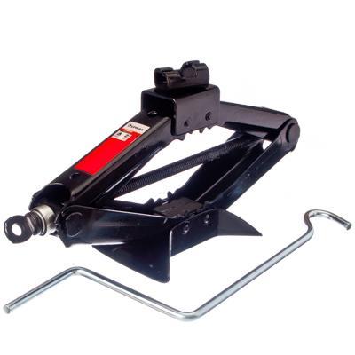 Ermak Jack mécanique rhombique, 2t hauteur de levage 98-440mm haute qualité remise vente couteau livraison gratuite réparation machine 770-063