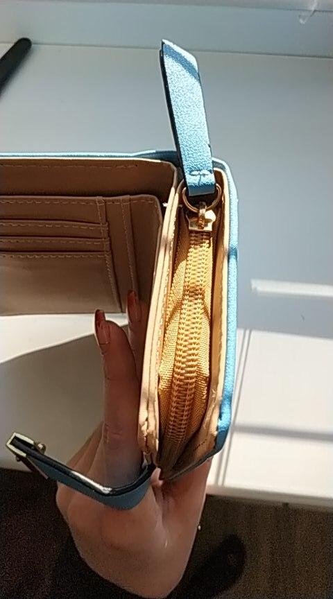 Материал:: искусственная кожа; серия:: женщины короткие бумажник; Стиль: Стиль: Мода;