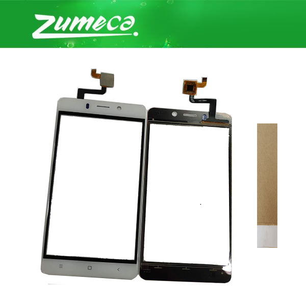 High Quality 5.0 For Ginzzu S5120 Touch Screen Digitizer Touch Panel Lens Glass Replacement Part+Tape Black White Gold Color High Quality 5.0 For Ginzzu S5120 Touch Screen Digitizer Touch Panel Lens Glass Replacement Part+Tape Black White Gold Color