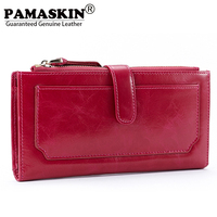 2014 Year Hot Selling Style Long Style Wallet Hand Bag Fashion Coin Pruse High Quality Clutch