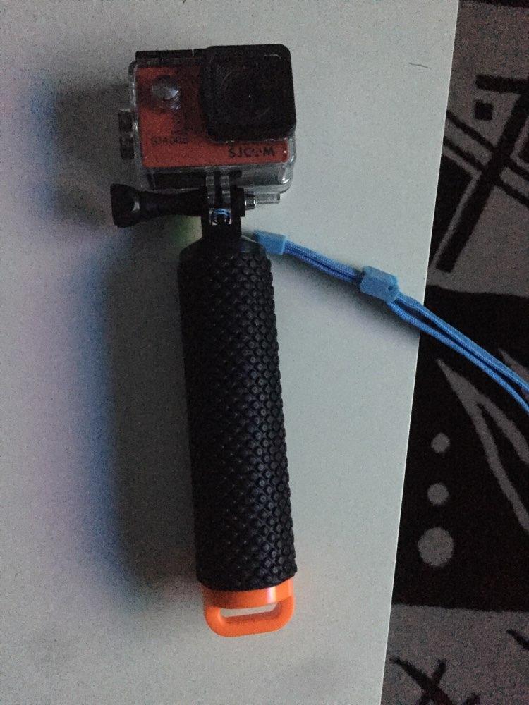 Материал:: пластик + губка; действий камеры ; РАВ4 камеры;