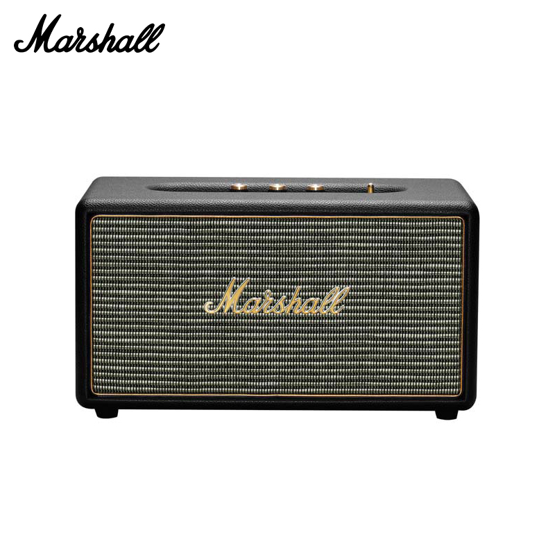 Marshall Stanmore Bluetooth 20pcs lot 2513n to 252