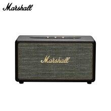 Marshall Stanmore Bluetooth