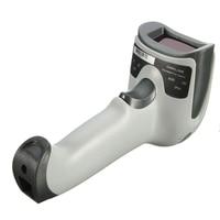 Handheld Scan Wireless Barcode Scanner Laser Barcode Bar Code Scanner Reader Cordless POS Barcode Gun Tool