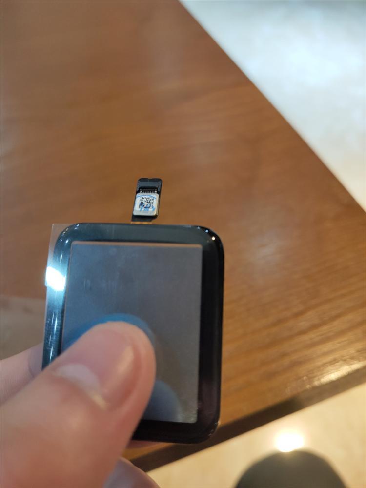 Тип:: Сенсорный Экран; экран Apple часы заменить; заявл вахты; Apple, часы стекло заменить;