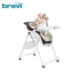 Мать и ребенок Brevi
