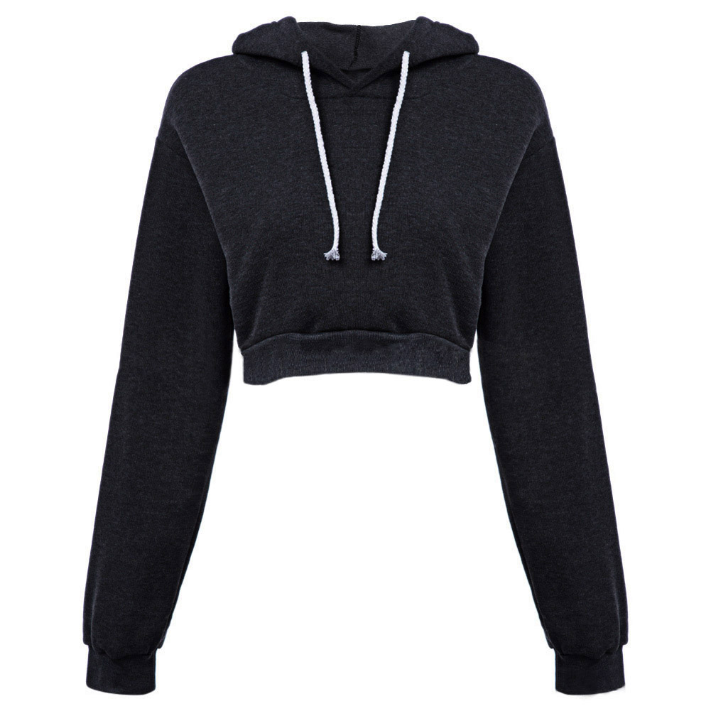 Hoodies for women on sale