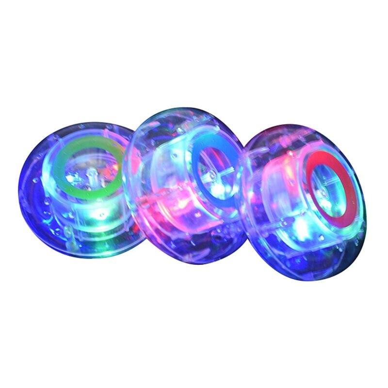 1 Pc Farbe Zufällig Pool Licht Schwimm Unterwasser Led Glow Swimming Pool Badewanne Lampe Bad Baby Kinder Bade Spielzeug Hohe QualitäT Und Preiswert