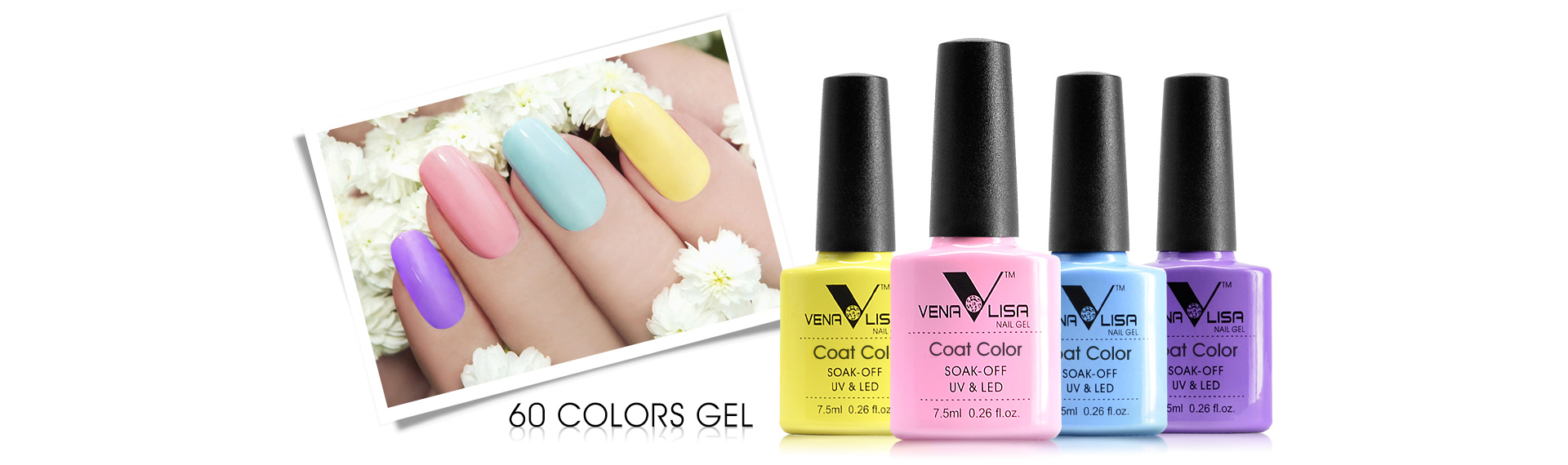 VENALISA Official Store - Small Orders Online Store, Hot Selling and ...