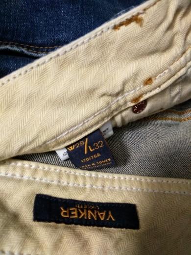 Длина: Полная Длина; свитер зимы женщин; Материал:: Джинсовая;