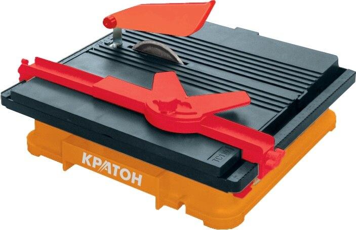 лучшая цена Tile Cutter Kraton TC-10