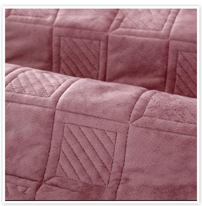de sofá slipcovers móveis capas de sofá