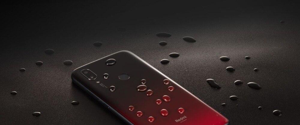 Xiaomi Redmi 7 ДНР
