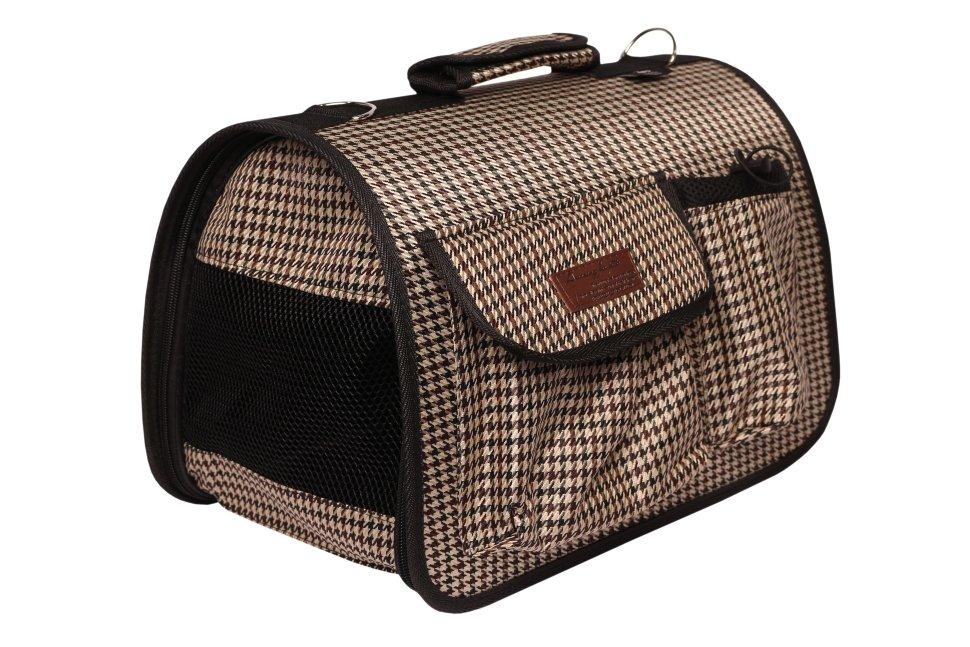 Фото - LION Bag carrying pockets LM6422 S dtbg spring design men s bag messenger bags high quality waterproof shoulder tablet pc sleeve bag