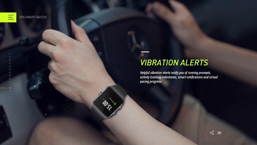 12-Vibration alerts