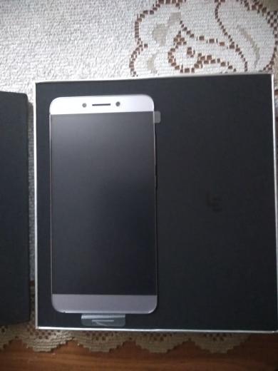 Телефон 4G ; Толщина: ультра тонкий(&ЛТ;9мм); Клетчатый:: сеть: GSM/сеть WCDMA/LTE в;