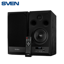 Аудиосистема 2.0 SVEN АС MC-20