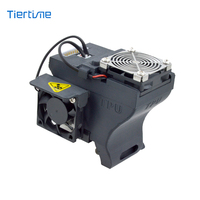 Tiertime PLA/TPU Extruder, Tailored for PLA/TPU Printing, for UP BOX+/UP300