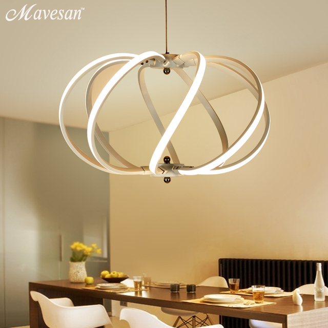 Stunning Mooie Hanglampen Woonkamer Pictures - House Design Ideas ...