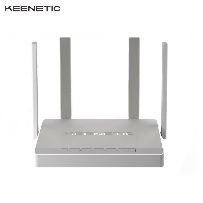 Router Keenetic Ultra (KN-1810)