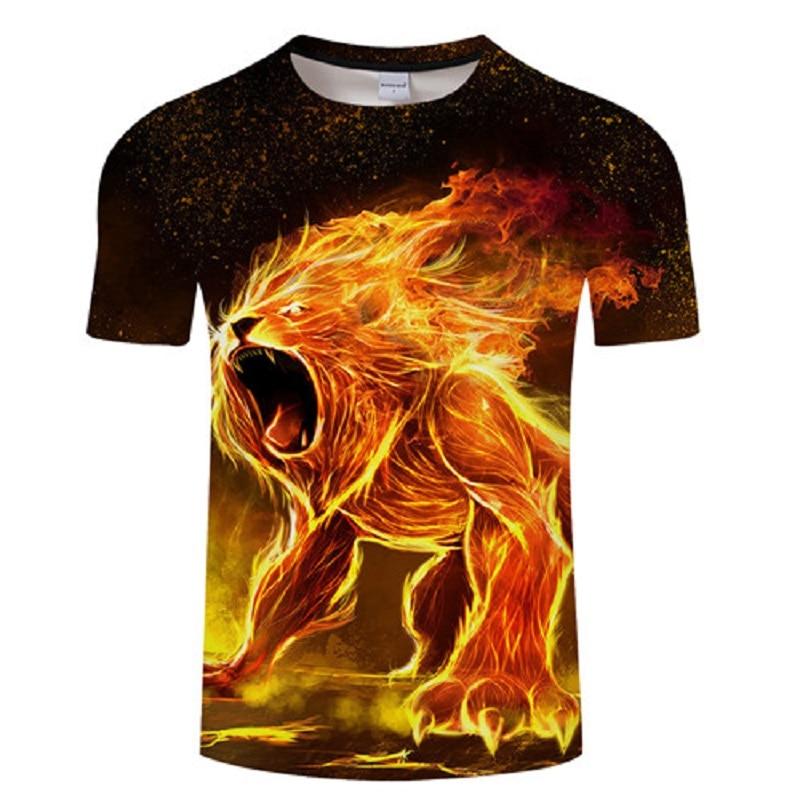 T-shirt dos homens da moda e das mulheres df59a39f5e7d5