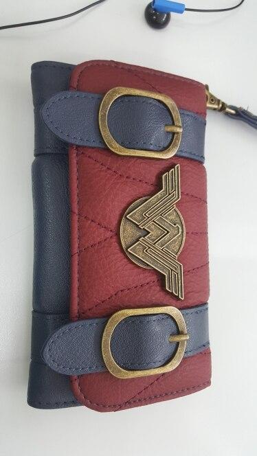 Harajuku стиль; Подкладка Материал:: Полиэстер; кожаная сумка; женщины интересно;