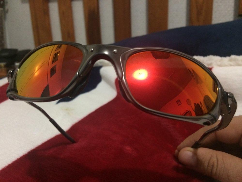 Óculos de ciclismo Óculos Bicicleta Óculos
