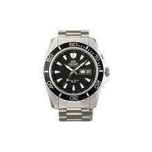 Наручные часы Orient EM75001B мужские механические с автоподзаводом