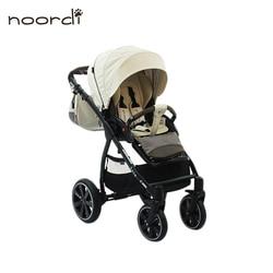 Мать и ребенок noordi