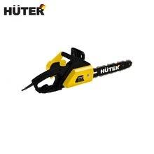 Электропила Huter ELS-1500P