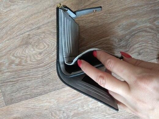 небольшой бумажник женщин; мужчины портмоне; женщины бумажник; Основной материал:: ПУ;