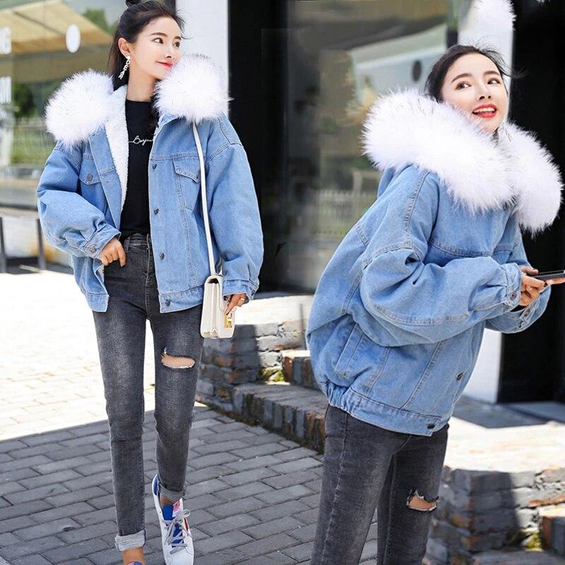 MCCKLE-Women-Winter-Thick-Jean-Jacket-Faux-Fur-Collar-Fleece-Hooded-Denim-Coat-Female-Padded-Warm.webp (2)