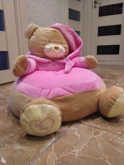 wisecoco; Баби; Материал:: пластик; детские диван;