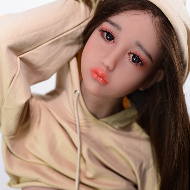 158CM real silicone <font><b>sex</b></font> <font><b>doll</b></font> japanese realistic sexy anime oral love <font><b>doll</b></font> ,<font><b>sex</b></font> <font><b>doll</b></font> China supplier ,<font><b>flat</b></font> breast <font><b>sex</b></font> <font><b>dolls</b></font> image