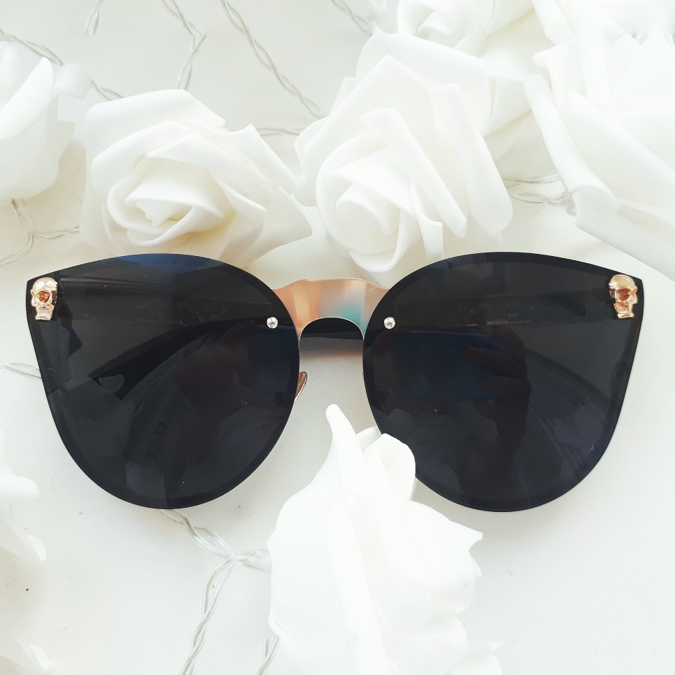 912fe7064 cool glasses! orders from this shop always satisfied, glasses and подвели.  олнозначно'll wear, look expensive, nice shape, дужках beauty all)