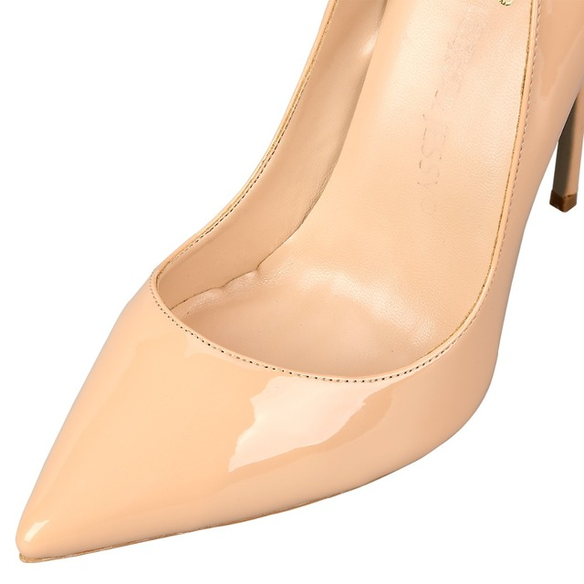High Heels Women Pumps 1