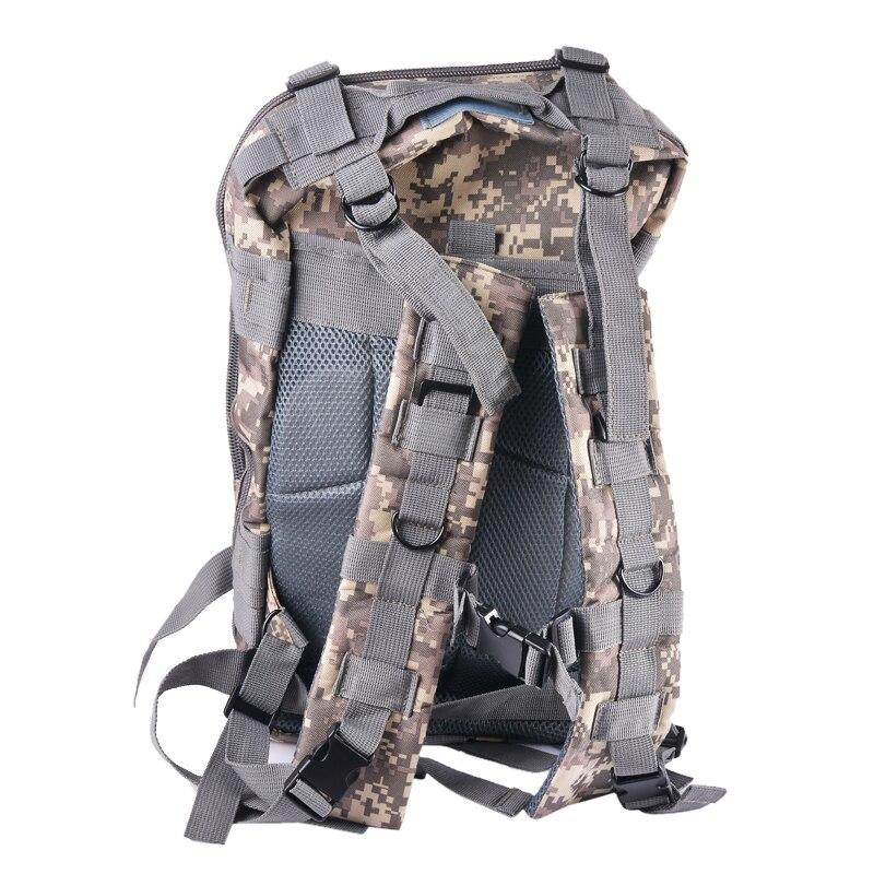 993fbb587ac5 Товар Men Backpack mochila masculina Waterproof Back Pack Designer ...