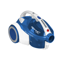Hoover контейнерный пылесос Sprint Evo TSBE 2002 01