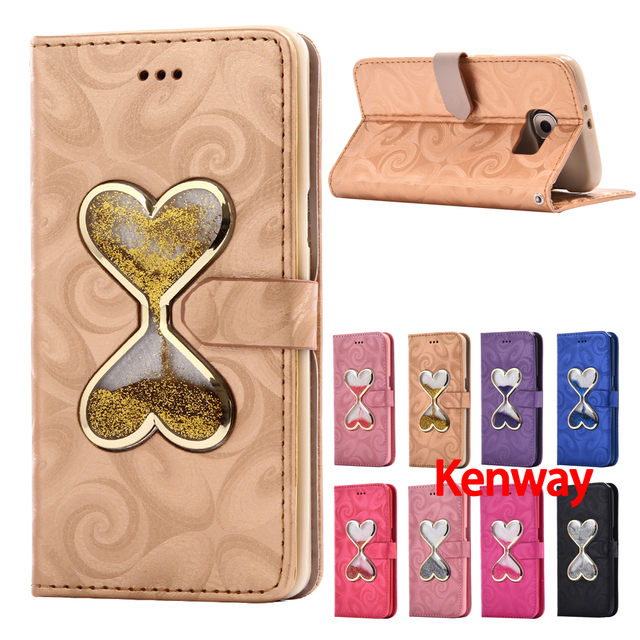 For Coque Samsung Galaxy A5 2015 A500 A500F SM-A500F Flip Leather Cover A 5 SM-A500FU A500FD SM-A500FD A500YZ SM-A500 Phone Case