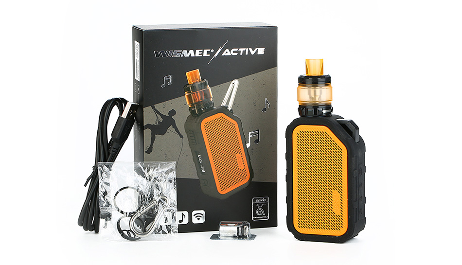 WISMEC-Active-Bluetooth-Music-TC-Kit-with-Amor-NS-Plus-2100mAh_06_3ef15a